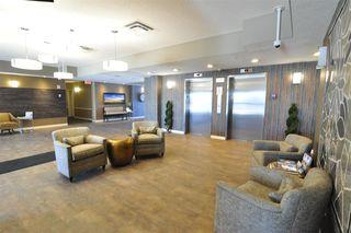 Photo 14: 204 2755 109 Street in Edmonton: Zone 16 Condo for sale : MLS®# E4182988