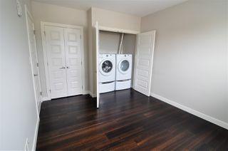 Photo 10: 204 2755 109 Street in Edmonton: Zone 16 Condo for sale : MLS®# E4182988