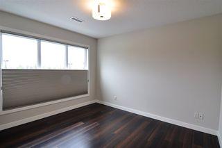 Photo 7: 204 2755 109 Street in Edmonton: Zone 16 Condo for sale : MLS®# E4182988