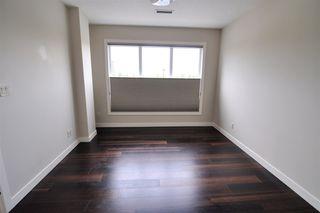 Photo 9: 204 2755 109 Street in Edmonton: Zone 16 Condo for sale : MLS®# E4182988