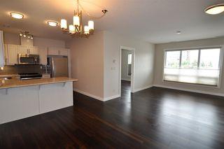 Main Photo: 204 2755 109 Street in Edmonton: Zone 16 Condo for sale : MLS®# E4182988