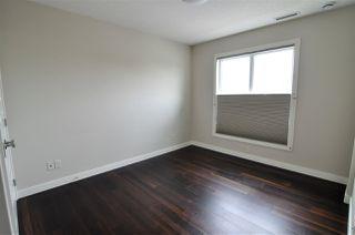 Photo 12: 204 2755 109 Street in Edmonton: Zone 16 Condo for sale : MLS®# E4182988