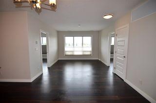 Photo 5: 204 2755 109 Street in Edmonton: Zone 16 Condo for sale : MLS®# E4182988