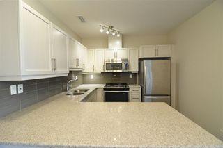 Photo 3: 204 2755 109 Street in Edmonton: Zone 16 Condo for sale : MLS®# E4182988