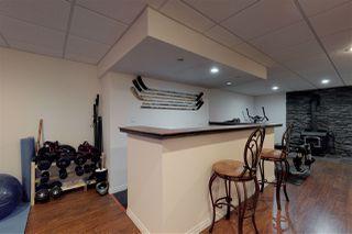 Photo 24: 14504 117 Street in Edmonton: Zone 27 House for sale : MLS®# E4187478