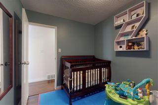 Photo 17: 14504 117 Street in Edmonton: Zone 27 House for sale : MLS®# E4187478