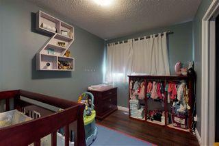 Photo 18: 14504 117 Street in Edmonton: Zone 27 House for sale : MLS®# E4187478