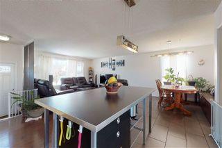 Photo 14: 14504 117 Street in Edmonton: Zone 27 House for sale : MLS®# E4187478