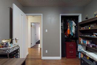Photo 20: 14504 117 Street in Edmonton: Zone 27 House for sale : MLS®# E4187478