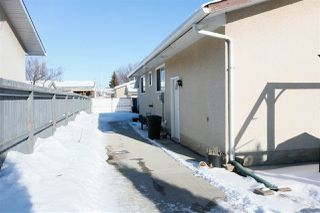 Photo 29: 14504 117 Street in Edmonton: Zone 27 House for sale : MLS®# E4187478