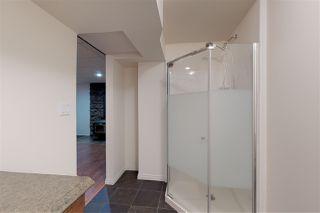 Photo 27: 14504 117 Street in Edmonton: Zone 27 House for sale : MLS®# E4187478