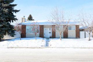 Photo 2: 14504 117 Street in Edmonton: Zone 27 House for sale : MLS®# E4187478