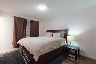 Photo 15: 14504 117 Street in Edmonton: Zone 27 House for sale : MLS®# E4187478