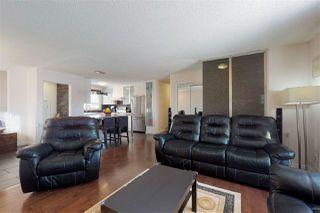 Photo 8: 14504 117 Street in Edmonton: Zone 27 House for sale : MLS®# E4187478