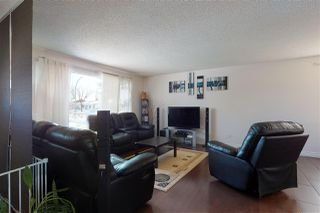 Photo 4: 14504 117 Street in Edmonton: Zone 27 House for sale : MLS®# E4187478
