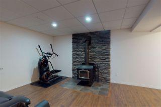 Photo 23: 14504 117 Street in Edmonton: Zone 27 House for sale : MLS®# E4187478