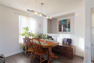 Photo 9: 14504 117 Street in Edmonton: Zone 27 House for sale : MLS®# E4187478