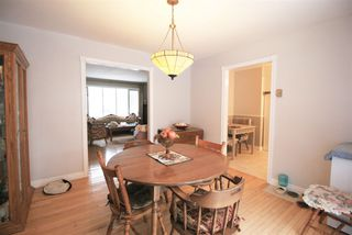 Photo 8: 760 BALSER Drive in Kingston: 404-Kings County Residential for sale (Annapolis Valley)  : MLS®# 202003647
