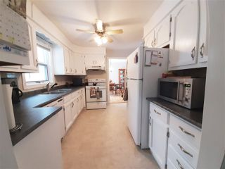 Photo 6: 760 BALSER Drive in Kingston: 404-Kings County Residential for sale (Annapolis Valley)  : MLS®# 202003647
