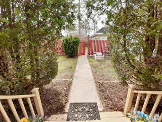Photo 31: 760 BALSER Drive in Kingston: 404-Kings County Residential for sale (Annapolis Valley)  : MLS®# 202003647