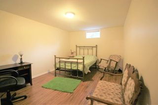 Photo 22: 760 BALSER Drive in Kingston: 404-Kings County Residential for sale (Annapolis Valley)  : MLS®# 202003647