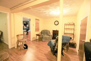 Photo 19: 760 BALSER Drive in Kingston: 404-Kings County Residential for sale (Annapolis Valley)  : MLS®# 202003647