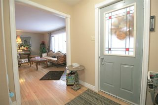 Photo 3: 760 BALSER Drive in Kingston: 404-Kings County Residential for sale (Annapolis Valley)  : MLS®# 202003647