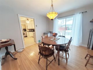 Photo 9: 760 BALSER Drive in Kingston: 404-Kings County Residential for sale (Annapolis Valley)  : MLS®# 202003647