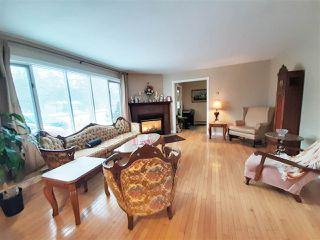 Photo 11: 760 BALSER Drive in Kingston: 404-Kings County Residential for sale (Annapolis Valley)  : MLS®# 202003647