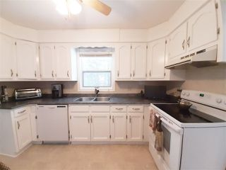 Photo 4: 760 BALSER Drive in Kingston: 404-Kings County Residential for sale (Annapolis Valley)  : MLS®# 202003647