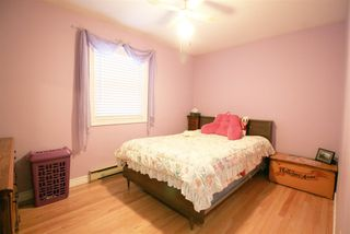 Photo 13: 760 BALSER Drive in Kingston: 404-Kings County Residential for sale (Annapolis Valley)  : MLS®# 202003647