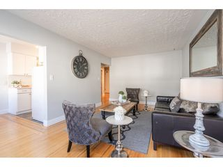 Photo 8: 104 1075 W 13TH Avenue in Vancouver: Fairview VW Condo for sale (Vancouver West)  : MLS®# R2447106