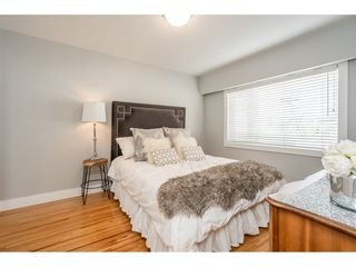 Photo 17: 104 1075 W 13TH Avenue in Vancouver: Fairview VW Condo for sale (Vancouver West)  : MLS®# R2447106