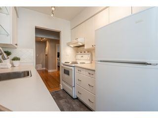 Photo 13: 104 1075 W 13TH Avenue in Vancouver: Fairview VW Condo for sale (Vancouver West)  : MLS®# R2447106