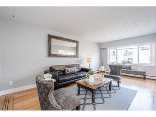 Photo 5: 104 1075 W 13TH Avenue in Vancouver: Fairview VW Condo for sale (Vancouver West)  : MLS®# R2447106