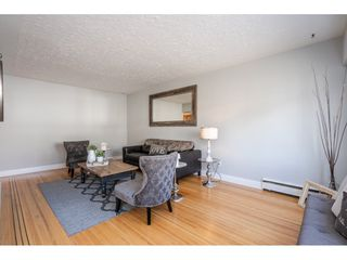 Photo 7: 104 1075 W 13TH Avenue in Vancouver: Fairview VW Condo for sale (Vancouver West)  : MLS®# R2447106