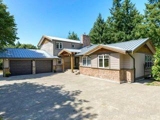 Photo 3: 1198 WALTER GAGE STREET in COMOX: CV Comox Peninsula House for sale (Comox Valley)  : MLS®# 837520