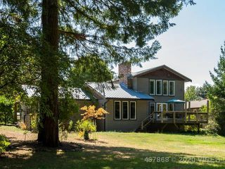 Photo 42: 1198 WALTER GAGE STREET in COMOX: CV Comox Peninsula House for sale (Comox Valley)  : MLS®# 837520