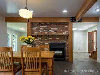 Photo 19: 1198 WALTER GAGE STREET in COMOX: CV Comox Peninsula House for sale (Comox Valley)  : MLS®# 837520