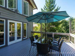 Photo 36: 1198 WALTER GAGE STREET in COMOX: CV Comox Peninsula House for sale (Comox Valley)  : MLS®# 837520