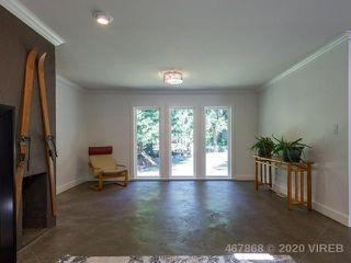 Photo 9: 1198 WALTER GAGE STREET in COMOX: CV Comox Peninsula House for sale (Comox Valley)  : MLS®# 837520