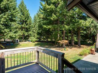 Photo 38: 1198 WALTER GAGE STREET in COMOX: CV Comox Peninsula House for sale (Comox Valley)  : MLS®# 837520