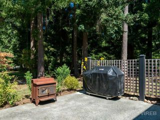 Photo 39: 1198 WALTER GAGE STREET in COMOX: CV Comox Peninsula House for sale (Comox Valley)  : MLS®# 837520