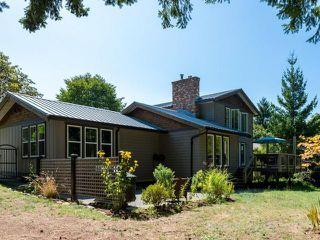 Photo 43: 1198 WALTER GAGE STREET in COMOX: CV Comox Peninsula House for sale (Comox Valley)  : MLS®# 837520