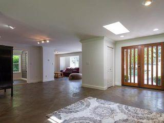 Photo 11: 1198 WALTER GAGE STREET in COMOX: CV Comox Peninsula House for sale (Comox Valley)  : MLS®# 837520