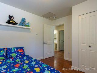 Photo 29: 1198 WALTER GAGE STREET in COMOX: CV Comox Peninsula House for sale (Comox Valley)  : MLS®# 837520