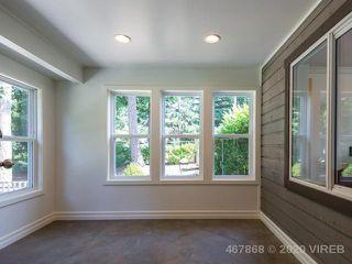 Photo 13: 1198 WALTER GAGE STREET in COMOX: CV Comox Peninsula House for sale (Comox Valley)  : MLS®# 837520