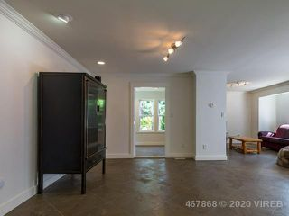 Photo 12: 1198 WALTER GAGE STREET in COMOX: CV Comox Peninsula House for sale (Comox Valley)  : MLS®# 837520