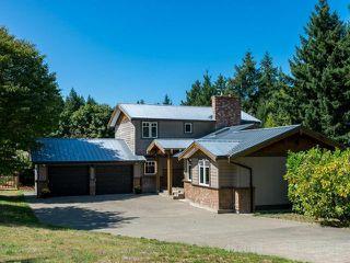 Photo 4: 1198 WALTER GAGE STREET in COMOX: CV Comox Peninsula House for sale (Comox Valley)  : MLS®# 837520