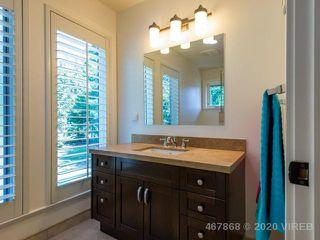 Photo 26: 1198 WALTER GAGE STREET in COMOX: CV Comox Peninsula House for sale (Comox Valley)  : MLS®# 837520